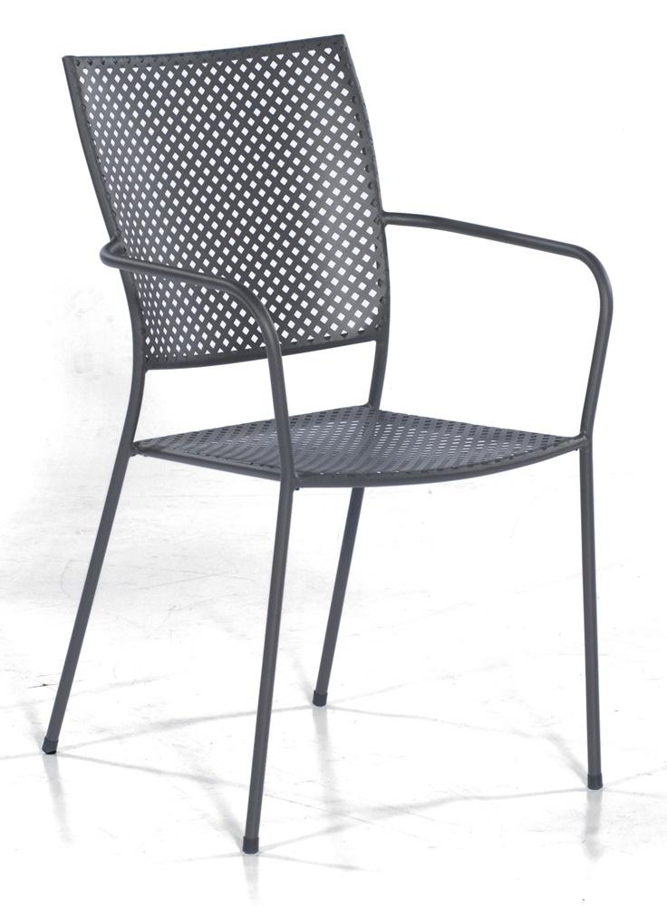 gartenst hle sessel aus eisen holz und gartenwelt. Black Bedroom Furniture Sets. Home Design Ideas