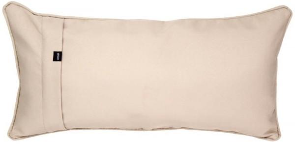 vetsak Pillow Kissen Free, 60x30 cm