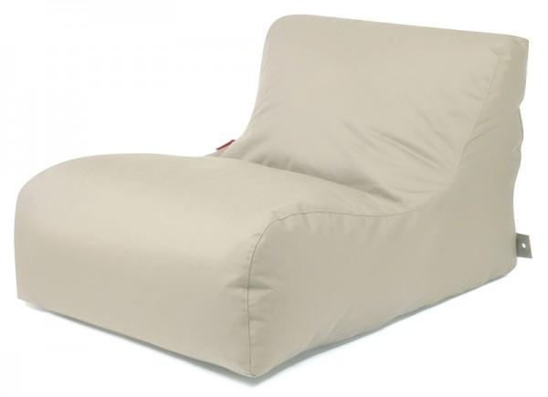 OUTBAG Outdoor Sitzsack / Lounge-Element Newlounge Plus