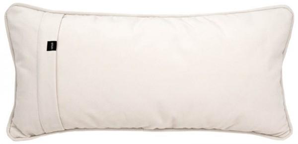 vetsak Pillow Kissen Velvet, 60x30 cm