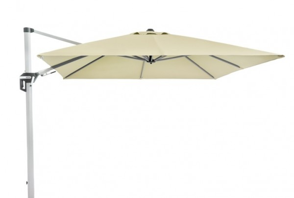 Sonnenschirm / Pendelschirm Doppler Active 350 x 260 cm