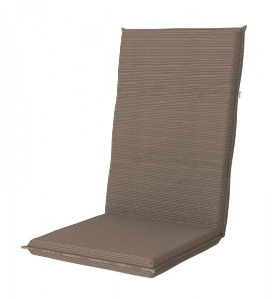 doppler auflagen hochlehner doppler gartenmobel gartenmobel auflagen hochlehner grne hochlehner. Black Bedroom Furniture Sets. Home Design Ideas
