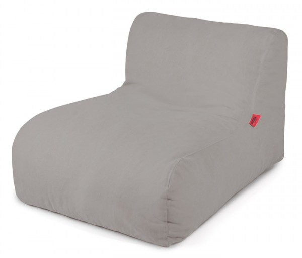OUTBAG Outdoor Sitzsack / Lounge-Element Newlounge new Canvas
