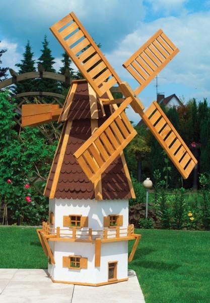 Promadino Windmühle XXL