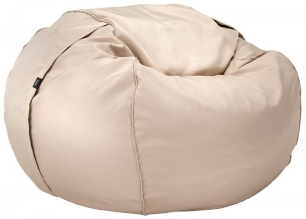 vetsak FS600 Sitzsack medium Free, Ø 110 cm